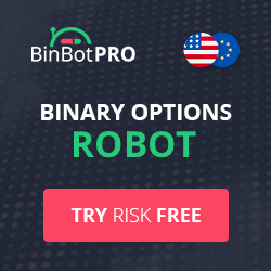 BinBotPro - USBOinfo's Best Binary Options Robot For US and Global Traders